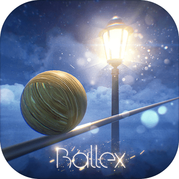 Ballex(測試版)