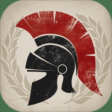 大征服者:罗马(测试服)