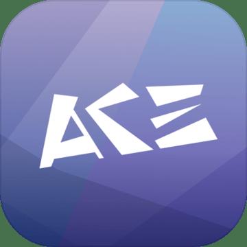ACE虛擬歌姬(測試版)