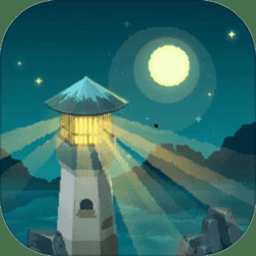 下载并安装夜神模拟器