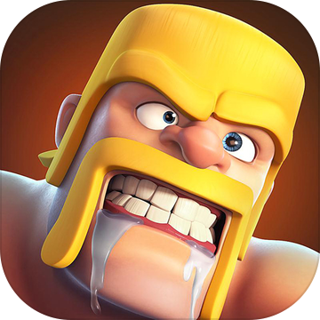 部落沖突 (Clash of Clans)