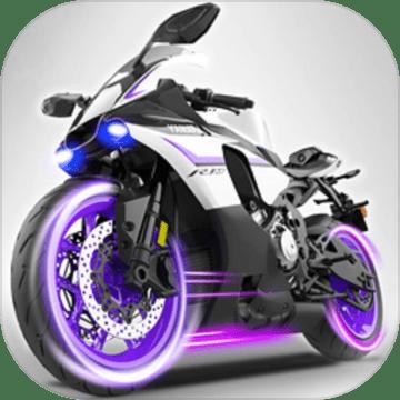 真实公路摩托锦标赛(测试版)