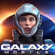 Galaxy Mobile