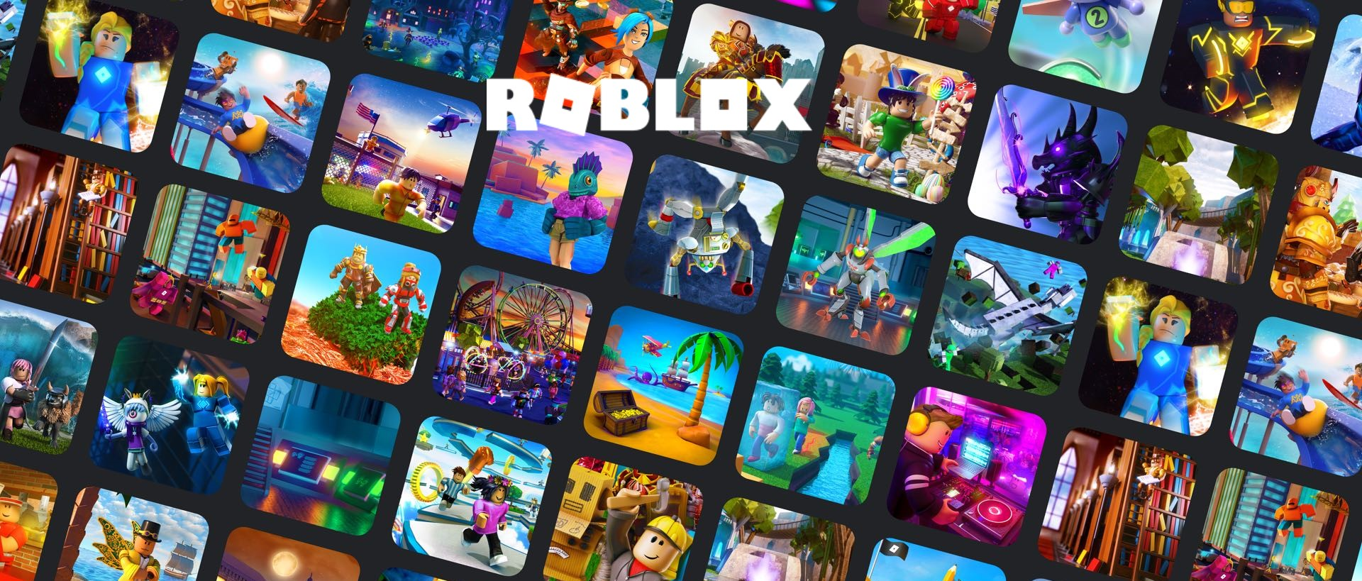 Download Roblox On Pc With Noxplayer Appcenter