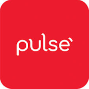 We Do Pulse