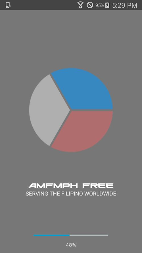 AMFMPH on PC