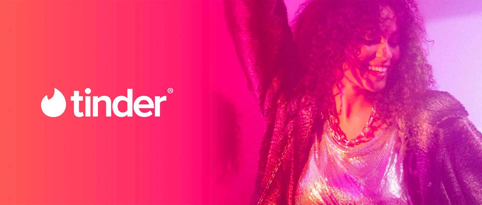 Emulator pc tinder on Tinder For