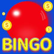 BINGO LAND - A bingo game with physics engine!
