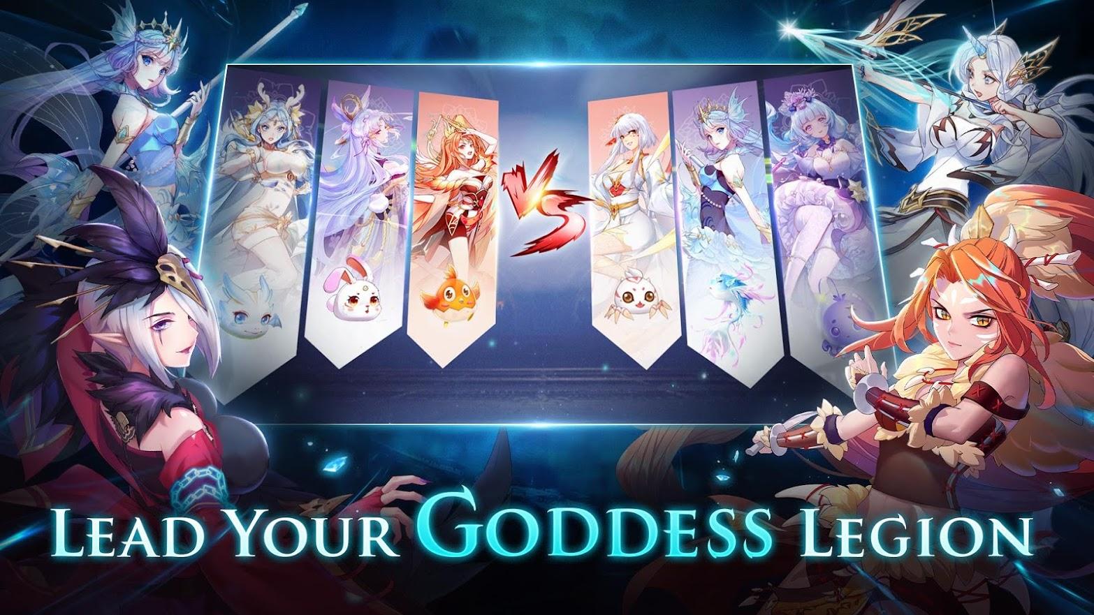 Mega Heroes download