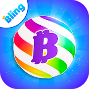 Sweet Bitcoin