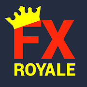 Forex Royale