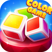 Color Game Land