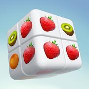 Cube Master 3D