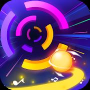 Smash Colors 3D - Beat Color Circles Rhythm Game