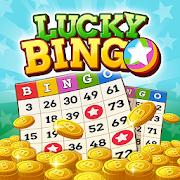 Lucky Bingo – Free Bingo, Win Rewards