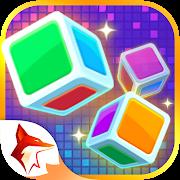 ColorGame ZingPlay