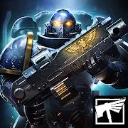 Warhammer 40,000: Lost Crusade