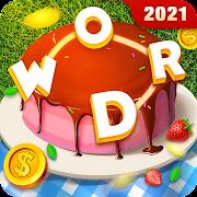 Word Bakery 2021 Pro
