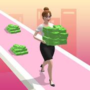 Money Run 3D