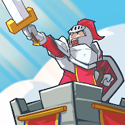 Empire Defender TD: Tower Defense The Fantasy War