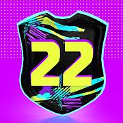 NT 22: Draft Simulator + Pack Opener