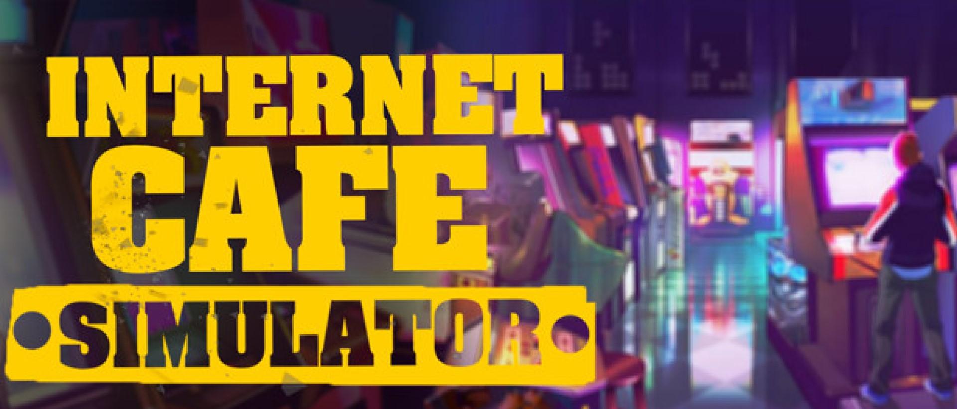 Unduh Internet Cafe Simulator di PC dengan NoxPlayer-Game ...