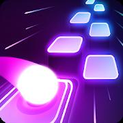 Download dan install NoxPlayer
