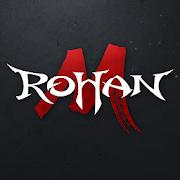 R.O.H.A.N. M