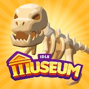 Idle Museum Tycoon: Imperium Seni dan Sejarah