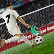 Soccer Super Star - Sepak bola