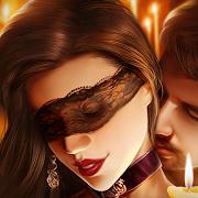 Love Fantasy: Romance Episode