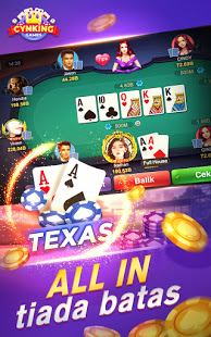 Download Gaple-Domino Poker QiuQiu Capsa Ceme Slot Online ...