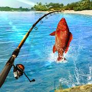 Fishing Clash: Game 3D Olahraga Memancing 2020