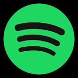 Spotify: 音楽のストリーミング。新しいアーティスト、プレイリスト、ポッドキャストを発見。