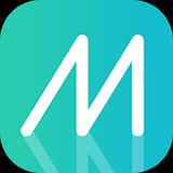 Mirrativ(ミラティブ)−スマホでかんたんゲーム配信&画面録画