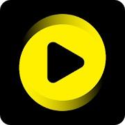 BuzzVideo(バズビデオ)-無料動画アプリでお楽しみください!
