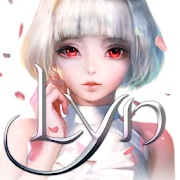 LYN:The Lightbringer(リン ザ ライトブリンガー)