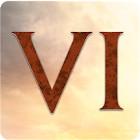 「Civilization VI」