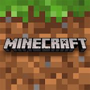 マイクラ(Minecraft)スマホ版