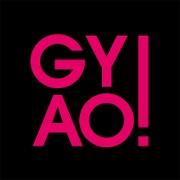 「GYAO! - 無料動画アプリ」
