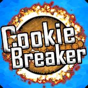 「クッキーブレイカー」