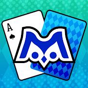m HOLD'EM(エムホールデム)【ポーカー】