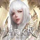 「ARKA-蒼穹の門」