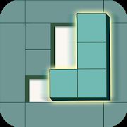 SudoCube – 無料の数独ブロックパズルゲーム