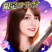 アイランドガールズ~戦姫と花嫁のファンタジーRPG~