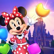 Disney Wonderful Worlds
