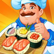 クッキング クレイズ:究極のレストランゲーム