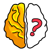 Brain Out – 創造力マスター,「転」才の試練