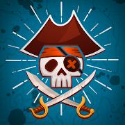 Pirate of Freeport
