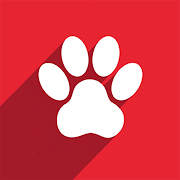Watch Pet: ウォッチ & ウィジェットペット